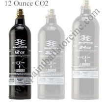 12_ounce_co2_air_tank[1]1